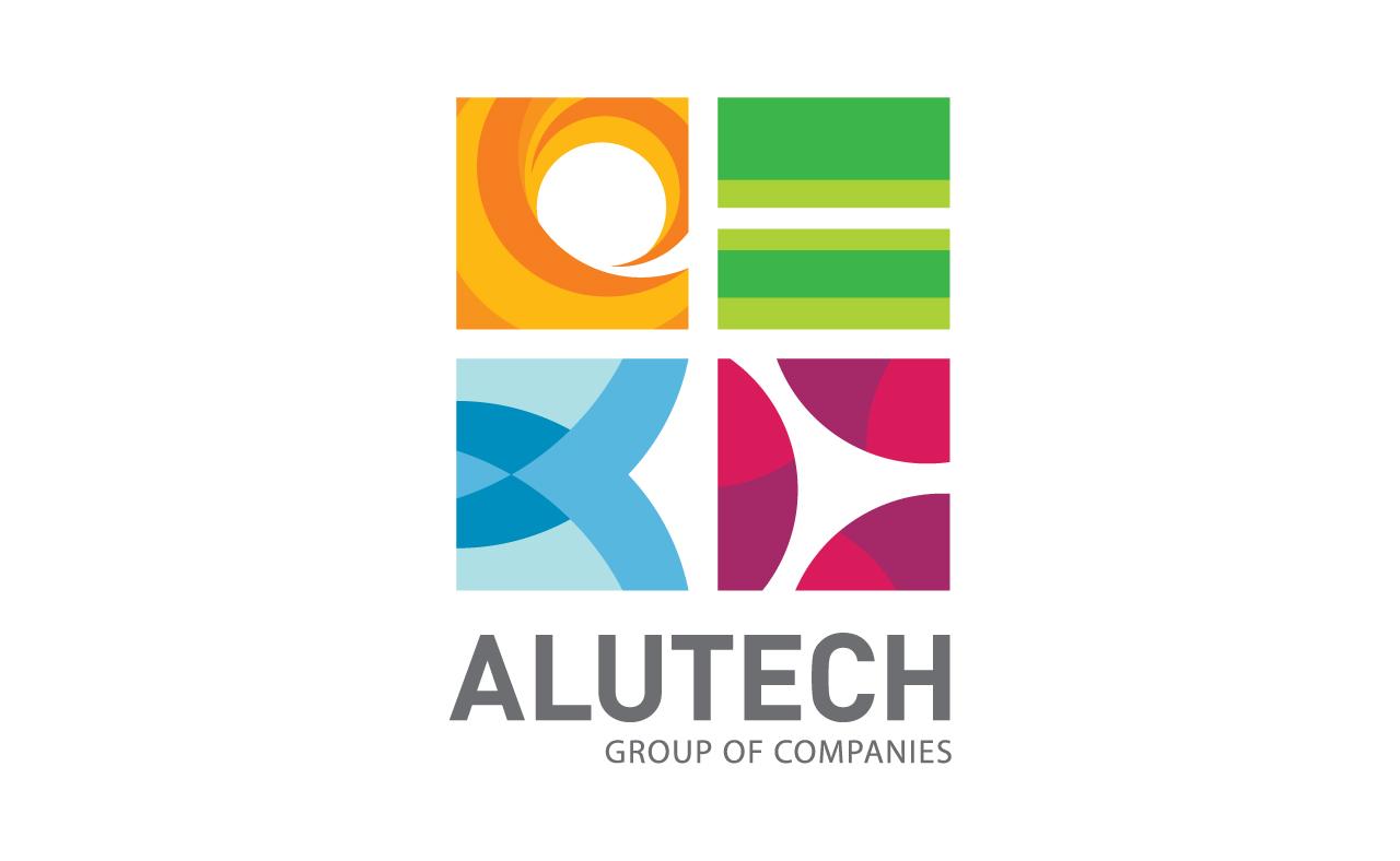 20110903215915!Alutech