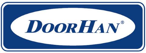 Doorhan-logo
