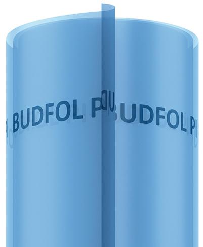 budfol_pi_1