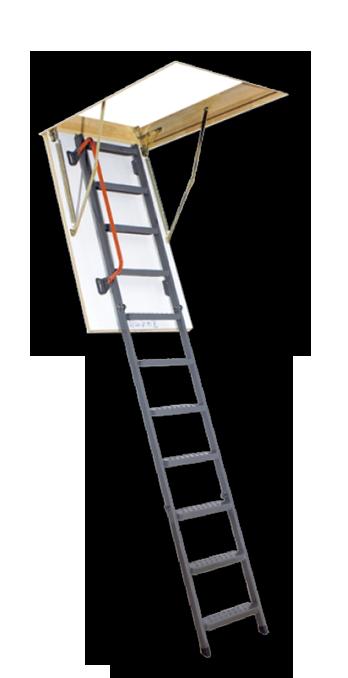 fakro-schody-strychowe-lmk-lwm-k-70x140x280-cm