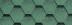 green_moh