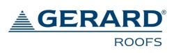logo+gerard-roofs1