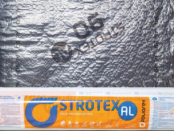 strotex al901
