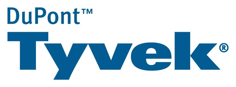 tyvek_logo