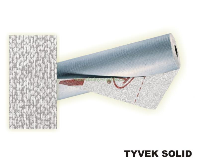 tyveksolid