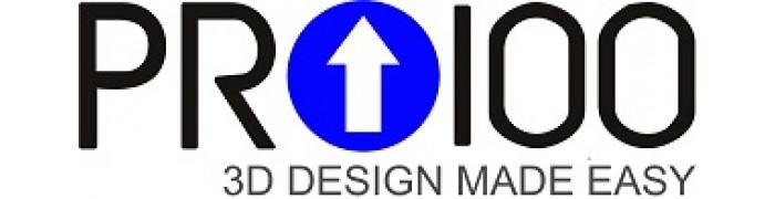 Logo_PRO100_OC-700x180