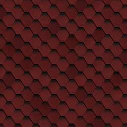 samba_red